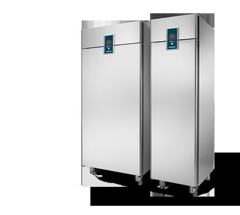 CRIO Tech 500-800